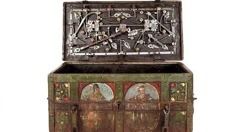 Que son las arcas de caudales Arca-de-caudales-siglo-xv-valladolid