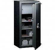 Foto Chubbsafes Trident