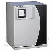 Chubbsafes DataGuard NT con Llave