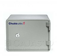 Chubbsafes Executive con Llave