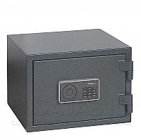 Chubbsafes Fire S2 Electrónico