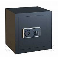 Chubbsafes Water S1 Electrónico