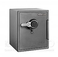 Sentry Safe STW205GYC